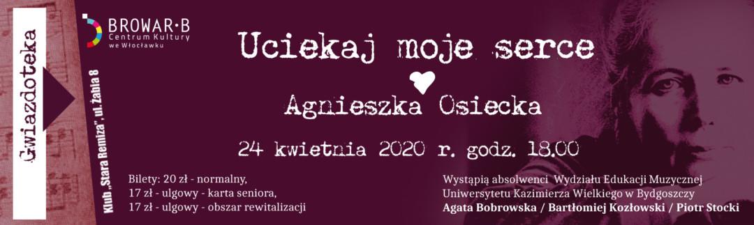 slajder 1920 x575 ckbb Osiecka