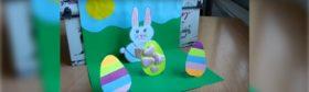 zajaczek-3d