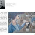 Krzysztof Trzaska