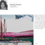 Natalia Wegner