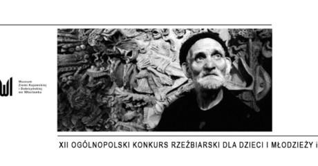 okładka-konkurs plastyczny.cdr
