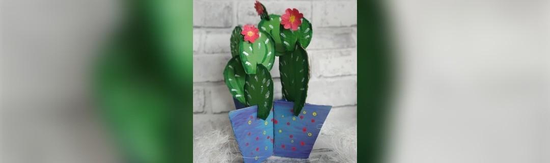 baner-kaktus