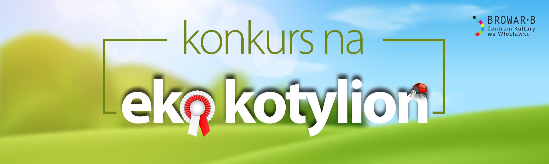 ekokotylion www
