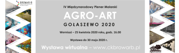 slajder 1920 x575 ckbb Golaszewo 20
