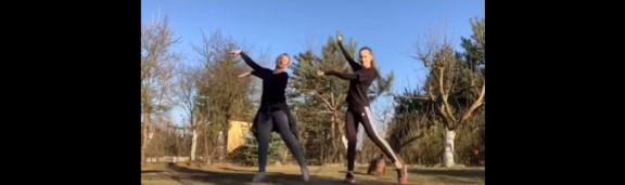 taniec-dorosli-dzieci-2