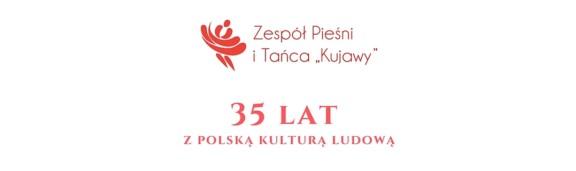 35-kujaw