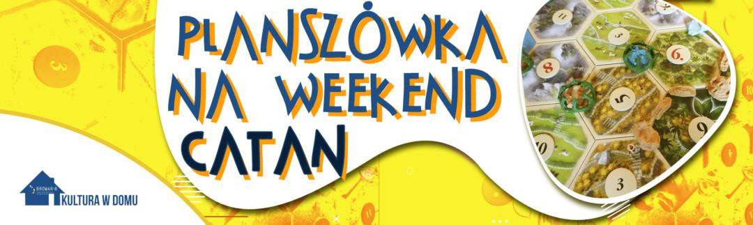 planszowka katan www