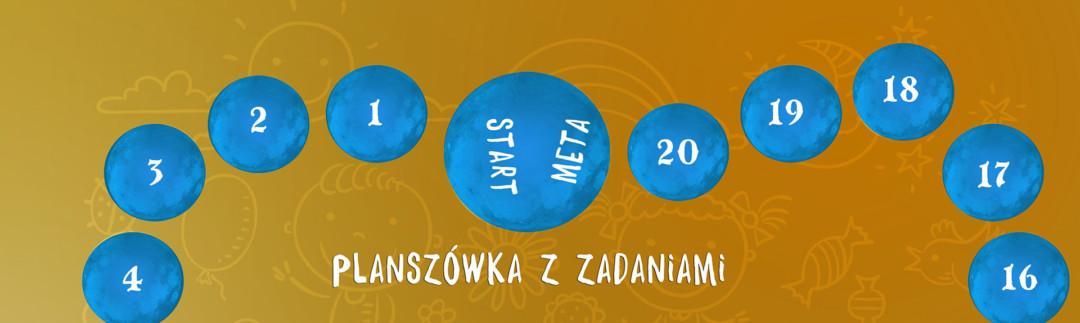 planszowka slider