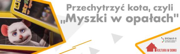 taktyk myszki WWW