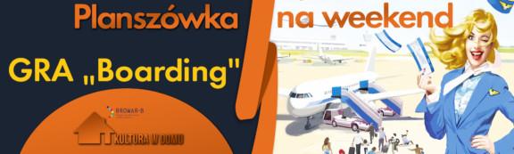 taktyk boarding www