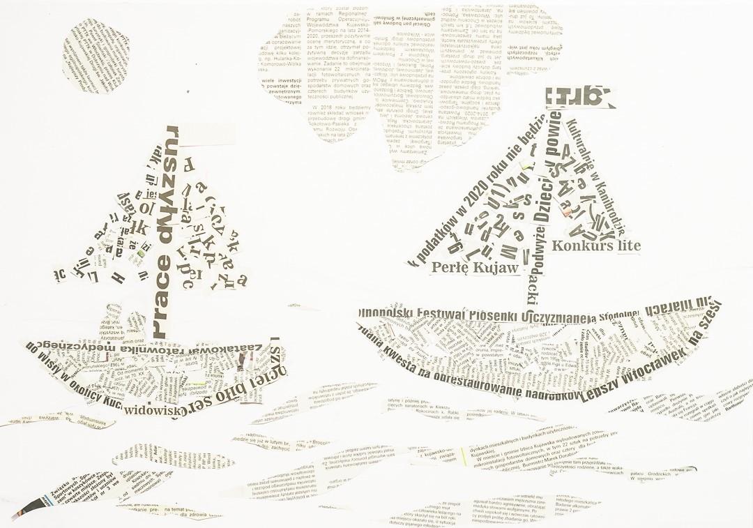 Marysia Gzik (12 lat), Grafika malarstwo i rysunek