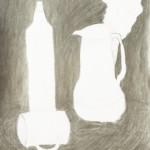 Wiktoria Bojańczyk (11 lat), Grafika malarstwo i rysunek