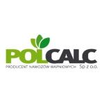 4-polcalc