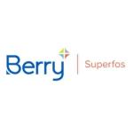 6-berry