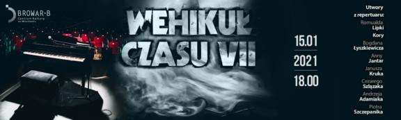 WEHIKUl 2021 www