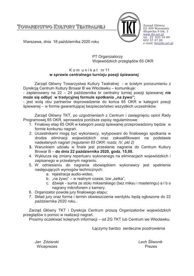 65 OKR Poezja śpiew - finał_01