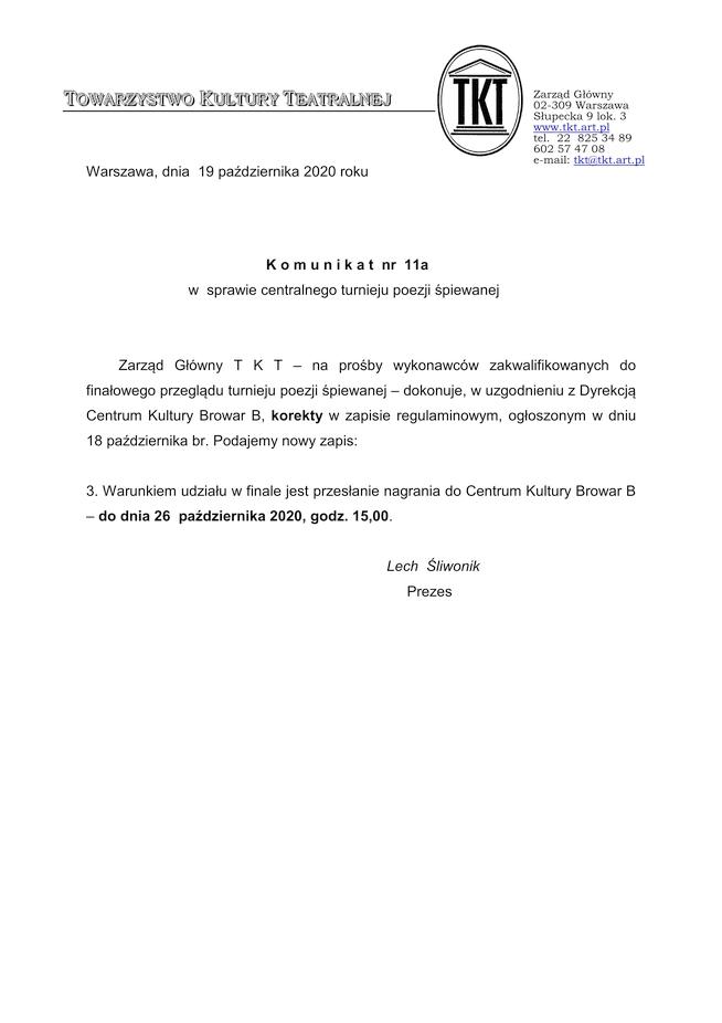 OKR Włocł Komunikaat 11a_01