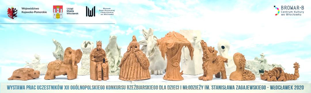 baner zagajewski 2020 ver3