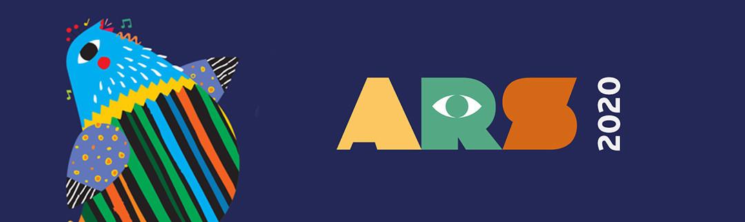 ARS 2020