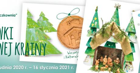 slajder pocztowki ckkb 1920 x 575