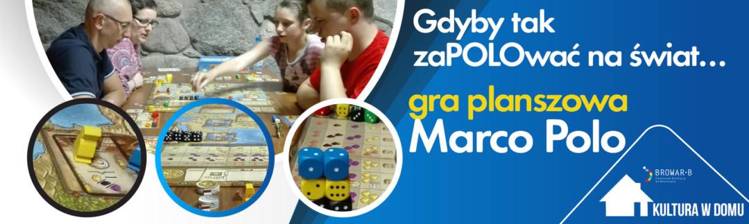 taktyk MarcoPolo www