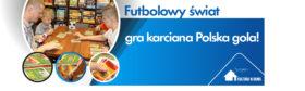 taktyk Polska Gola www