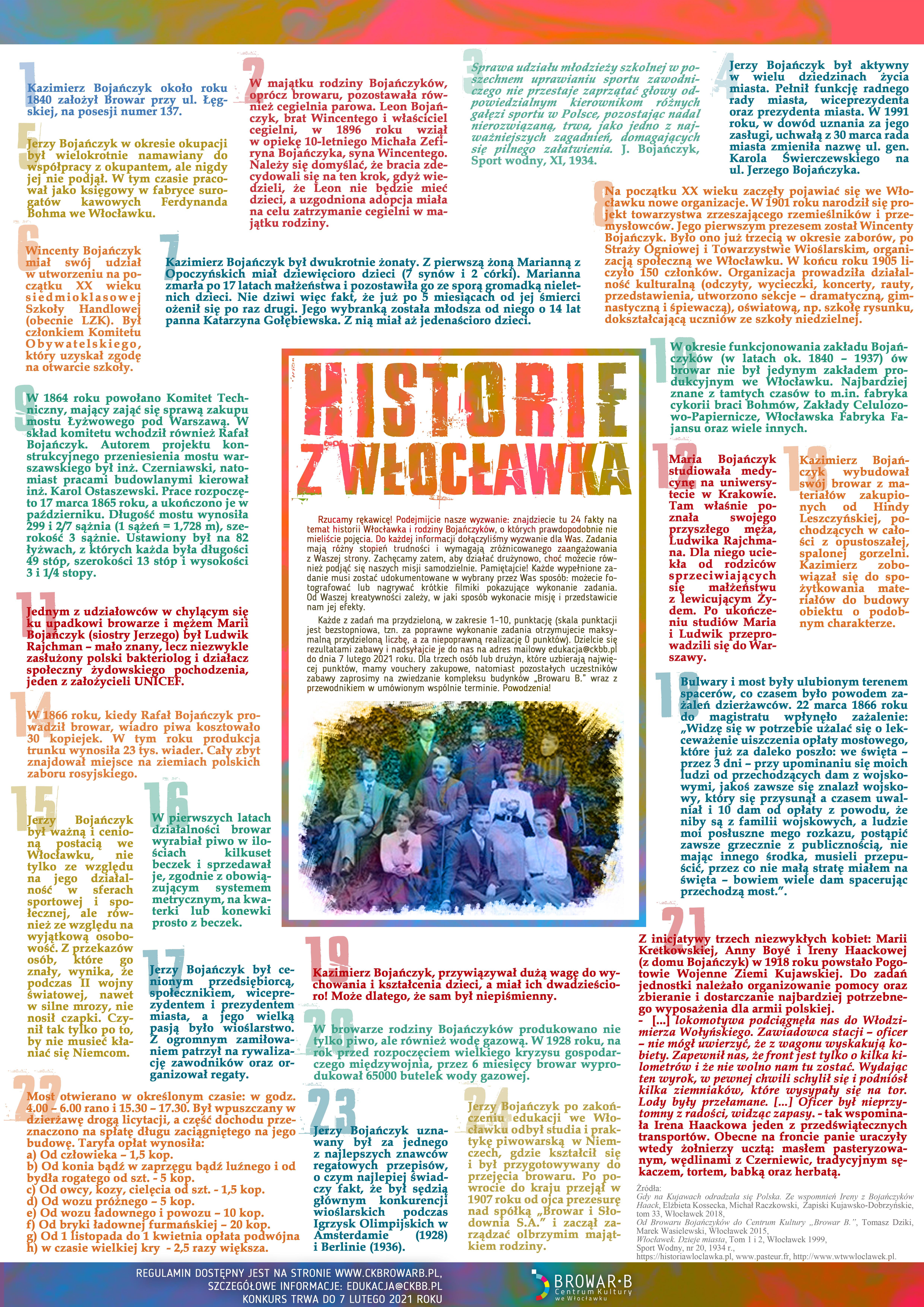 projekt bojanczyk CIEKAWOSTKI2