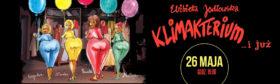 KLimakterium-www-1080x323c
