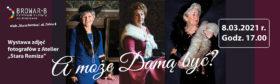 baner-moze dama byc