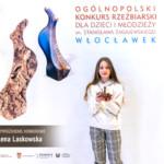Lena Laskowska