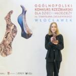 Malgorzata Naumowicz