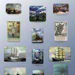Marynarka 2021 (18 of 26)