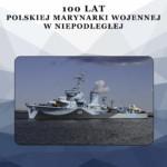Marynarka 2021 (2 of 26)