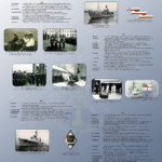 Marynarka 2021 (21 of 26)