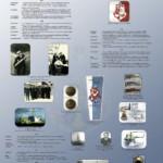 Marynarka 2021 (23 of 26)