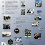Marynarka 2021 (24 of 26)