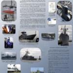 Marynarka 2021 (4 of 26)