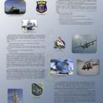 Marynarka 2021 (5 of 26)