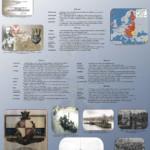 Marynarka 2021 (7 of 26)