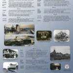 Marynarka 2021 (8 of 26)