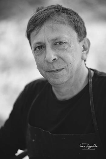 Waldemar Pawlikowski