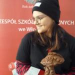Weronika Augustyniak