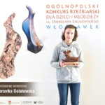 Weronika Dolatowska