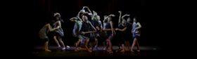 baner-tancerki