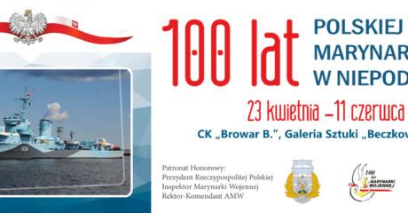 slajder 1920 x575 ckbb 100 lat
