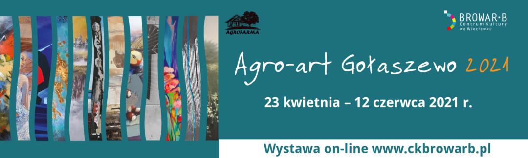 slajder 1920 x575 ckbb Golaszewo