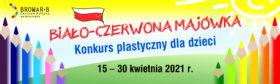 slajder 1920 x575 ckbbMajowka