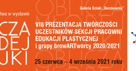 slajder Oblicza 2021 ckkb 1920 x 575