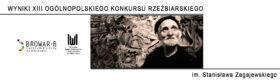 slider zagajewski