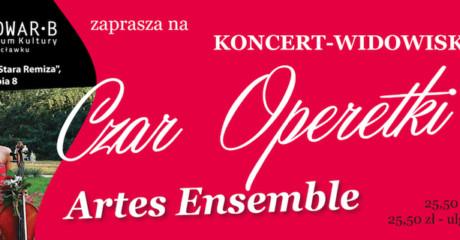 baner-czar-operetki